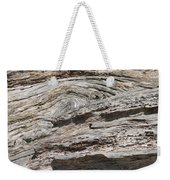 Big Tree 5 Weekender Tote Bag