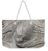 Big Tree 6 Weekender Tote Bag