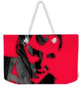 Bill Haley Collection Weekender Tote Bag