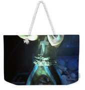 Billy Idol 90-2249 Weekender Tote Bag
