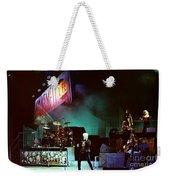 Billy Idol 90-2271 Weekender Tote Bag