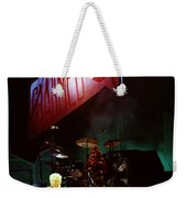 Billy Idol 90-2277 Weekender Tote Bag