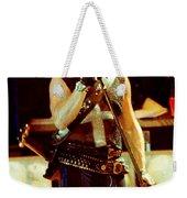 Billy Idol 90-2288 Weekender Tote Bag