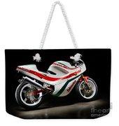 Bimota Db1 Weekender Tote Bag