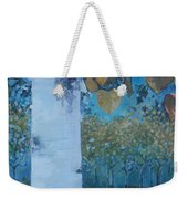 bIrCh LanE Weekender Tote Bag