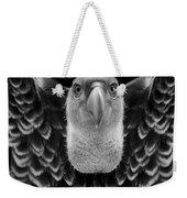 Birds 50 Weekender Tote Bag