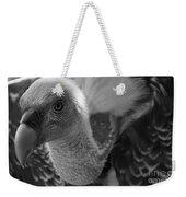 Birds 51 Weekender Tote Bag