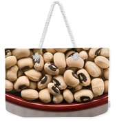 Black Eyed Peas Weekender Tote Bag