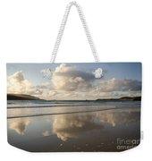 Balnakeil Beach Weekender Tote Bag