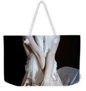 Blind Reach Weekender Tote Bag