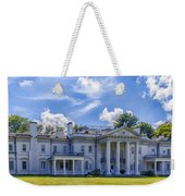 Blithewood Manor Weekender Tote Bag