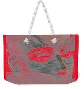Bloods Friend  Weekender Tote Bag