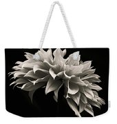Blooming II Weekender Tote Bag