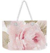 Blossom Series No.5 Weekender Tote Bag