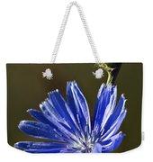 Blue Dream.. Weekender Tote Bag