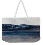 Blue Headland Back Home Weekender Tote Bag