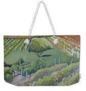 Blue Ridge Vineyards 4.0 Weekender Tote Bag