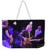 Bob Seger-chris-mark-6105 Weekender Tote Bag