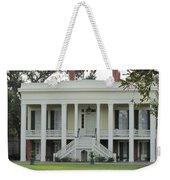Bocage Plantation Weekender Tote Bag