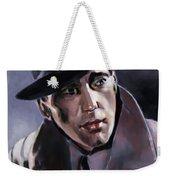 Bogart Weekender Tote Bag