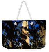 Bok Tower Weekender Tote Bag