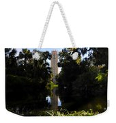 Bok Tower Gardens Weekender Tote Bag