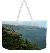 Bonita Cove Weekender Tote Bag
