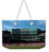 Boston's Gem Weekender Tote Bag by Paul Mangold