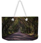 Botany Bay Road Weekender Tote Bag