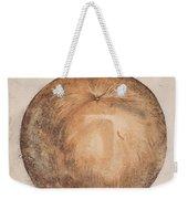 Botany: Mammee, 1585 Weekender Tote Bag