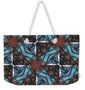 Box Of Chocolates Weekender Tote Bag