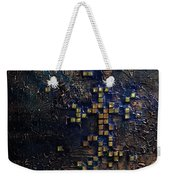 Box Of Thoughts Weekender Tote Bag