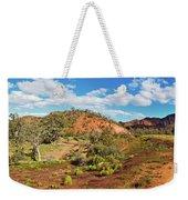 Bracchina Gorge Flinders Ranges South Australia Weekender Tote Bag