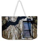 Branch Weekender Tote Bag by Doug Gibbons
