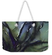 Branching Weekender Tote Bag