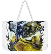Branching Out I Pf Weekender Tote Bag