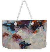 Brand New Vision Weekender Tote Bag