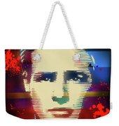 Brando Odyssey Weekender Tote Bag
