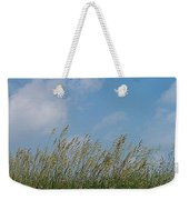 Breezy Day Weekender Tote Bag
