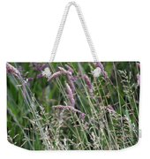 Breezy Summer 3 Weekender Tote Bag