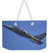 Breitling 6 Weekender Tote Bag