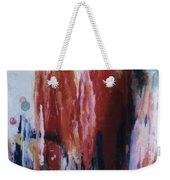 Brightness Weekender Tote Bag