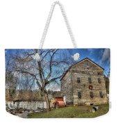 Brightwell's Mill Weekender Tote Bag