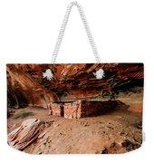 Brins Mesa 07-006 Weekender Tote Bag
