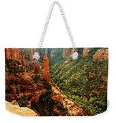 Brins Mesa 07-143 Weekender Tote Bag