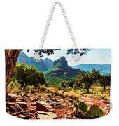 Brins Mesa 07-196 Weekender Tote Bag