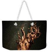Bristlecone Nights Weekender Tote Bag