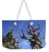 Bristlecone Trees Weekender Tote Bag