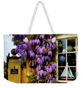 Broadway Spring 1 Weekender Tote Bag
