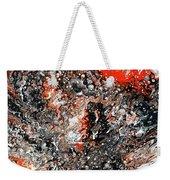 Broken Chains Weekender Tote Bag